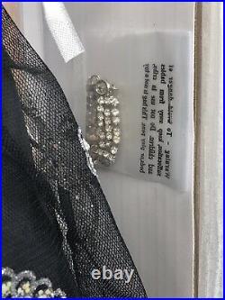 16 Tonner Starlight Romance Thank You Doll LE 80 25th Ann Convent 2016 BJD NRFB