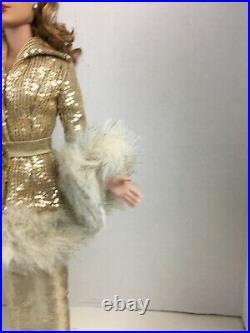 Aurora Starr Brenda Starr Effanbee Fully Dress Doll Sydney Tyler Tonner