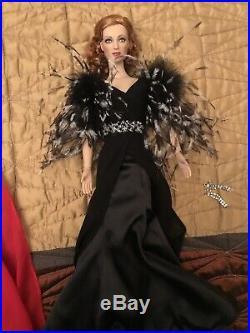 Awards Night Joan Crawford by Tonner