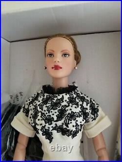 C'est Parfait Tyler Wentworth Tonner 16 Doll Theatre de la Mode Fashion Doll