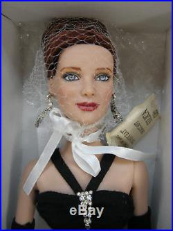 Charlotte Breakfast At Wentworth's 16 Dressed Doll Gorgeous