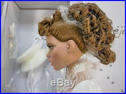 Deja Vu Anne De Leger Innocence Tonner Dressed Doll