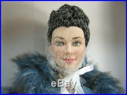 Gwtw Tonner Heartbroken Scarlett O'hara Vivien Leigh Gone With The Wind Nrfb