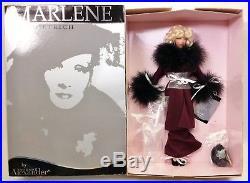Madame Alexander Marlene Dietrich Shanghai Express NIB