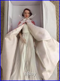 Mary Astor Piano Concerto No 1 Doll