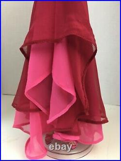 Metro Couture Suzette Metrodolls Convention Fully DressDoll Sydney Tyler Tonner