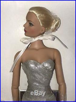 Mistletoe & Magic Sydney Chase Doll