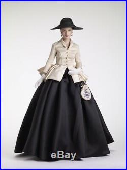 Outlander Dolls Jamie & Claire Fraser -tonner- Buy Together & Save +free Ship