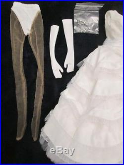 Patricia Holt Tonner Doll Outfit 300 Made 2011 fits Tyler Wentworth Anne Harper