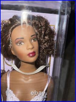 Rare 16 inch Esme Tonner doll