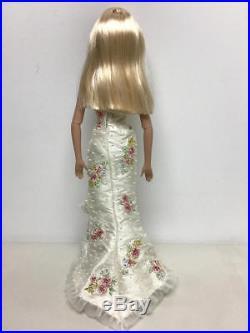 Robert Tonner, 16 Tyler Wentworth Doll Angelina