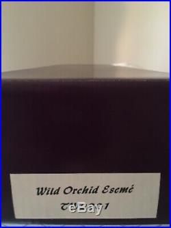 Robert Tonner Tyler Wentwarth Style #TW2201 Wild Orchid Esme