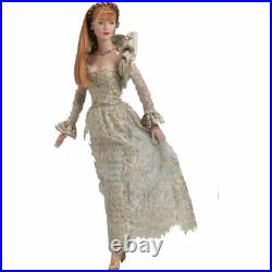 Robert Tonner Tyler Wentworth Party of the Season Fashion Doll