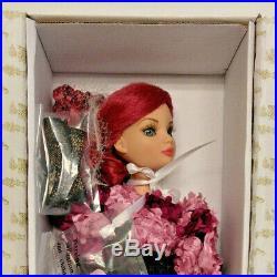 TONNER WOEFULLY ROMANTIC Ellowyne Wilde Doll 011-189 NRFB