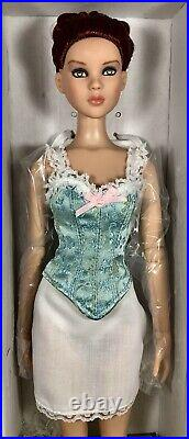 Tonner Cami Victorian Basic 2014 Convention Doll, LE 250 New NRFB