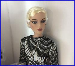 Tonner Convention 2016 Celebration Doll 25th Anniversary NRFB/SOLD OUT NEW SALE