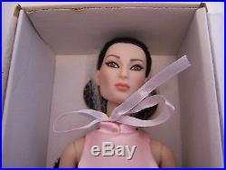 Tonner Doll Basic Aiko NIB