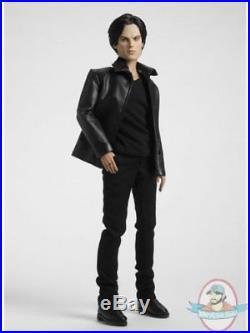 Tonner Doll Damon Salvatore