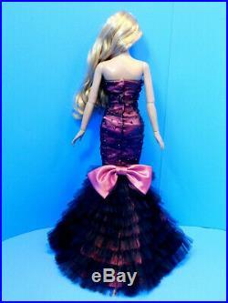 Tonner Doll Metro Glamour Sydney Doll