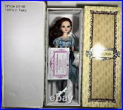 Tonner Ellowyne Flights of Fancy New 2012 Tonner Collectors Convention LE 300