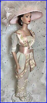 Tonner HOPE TYLER WENTWORTH Doll LE 500 2002