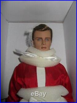 Tonner MIB James Dean Doll