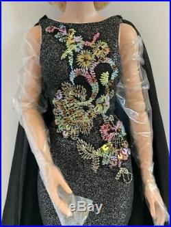Tonner Savoy Affair Sydney-tyler-anne Harper-esme-ashleigh-kit
