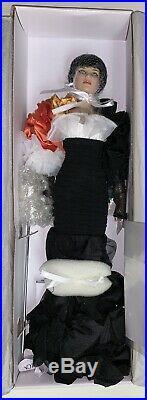 Tonner Toucan Convention Exclusive Daphne Re-Imagination Doll NRFB LE 100
