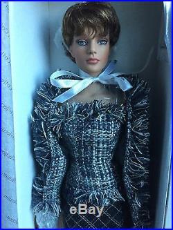 Tonner Tyler 16 2004 Sydney Chase Panache FAO Schwartz Exclusive Doll NRFB LE