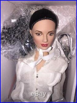 Tonner Tyler 16 2005 Bohemian Beauty Angelina Dressed Fashion Doll NRFB LE 1500