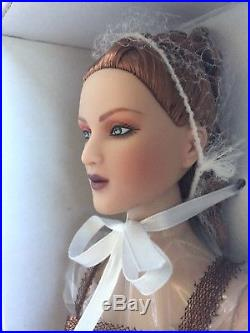 Tonner Tyler 16 Jeremy Voss PENNY LANE AVA Complete Fashion Doll 2008 NIB LE250