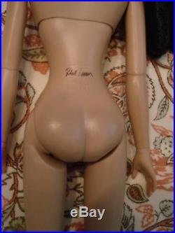 Tonner-Tyler-Mademoiselle-Nude-Mint