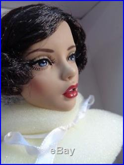 Tonner-deja Vu -emma Jean Singing The Blues-nude Doll