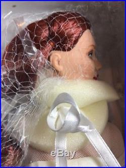 Tyler Wentworth 2007 TRUE ROMANCE Tonner Doll NRFB All Accessories (2)