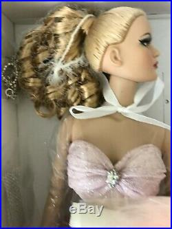Tyler Wentworth Viva Las Vegas Doll! 16 Inches Tall And Limted Edition Of 125