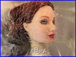 Ufdc Souvenir Doll Tyler Wentworth Tonner 2007